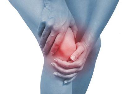 घुटनों के दर्द के लिए कारगर हैं ये उपाय