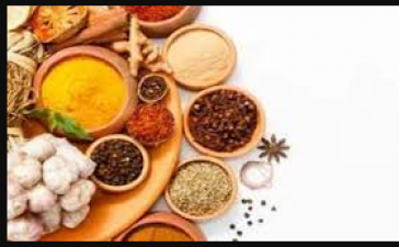 Consume these spices to control diabetes