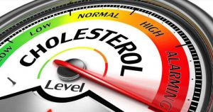 निम्बू कर सकता है कोलोस्ट्रोल को कण्ट्रोल