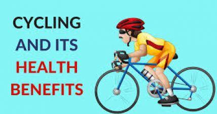 हर रोज़ चलाएं साइकिल, दिल की बीमारी होगी दूर