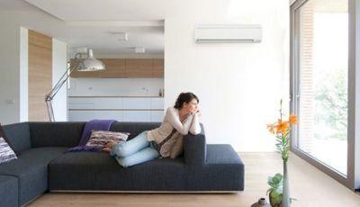 क्या आप जानते हैं AC में दिनभर बैठने के नुकसान