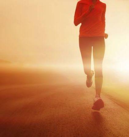 कुछ आदतों को छोड़ने के बाद आप भी बढ़ा सकते है अपनी जिंदगी की लम्बाई