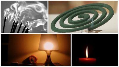 घर की ये चीज़ें आपको बना सकती हैं बीमार, रखें सेहत का ख्याल