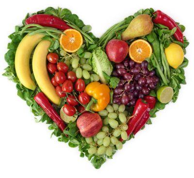 हार्ट अटैक से बचने के लिए खाएं विटामिन E