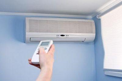 AC के फायदे कुछ ही हैं, लेकिन जानिए इसके अनेक नुकसान