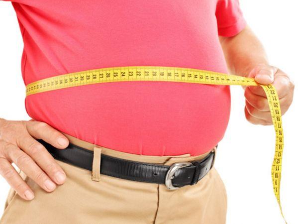 इन कारणों से सर्दियों में धीरे-धीरे बढ़ने लगता है वजन