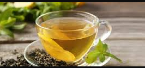 With these home remedies you can increase your immunity
