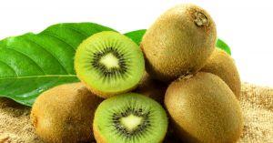 प्रेग्नेंसी में फायदेमंद है कीवी फल का सेवन