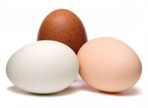 अंडे के सेवन से करे थायराइड की प्रॉब्लम को कण्ट्रोल