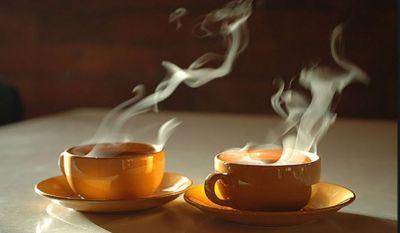 जानें खाने के बाद चाय पीने के क्या हैं नुकसान और फायदे
