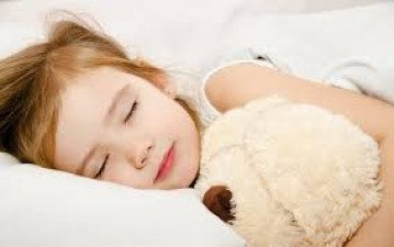 Take proper sleep to avoid memory problems and these health issues