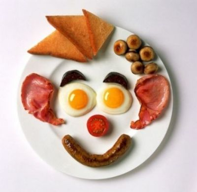 Find out Morning Breakfast is how much beneficial for health