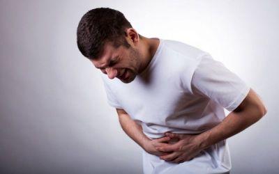 पेट संबंधी छोटी-छोटी समस्याओं को नजरअंदाज न करें