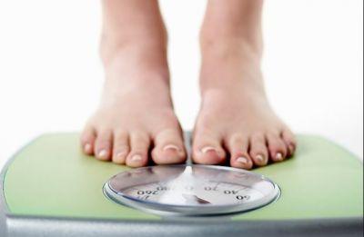 इन तरीकों से भी घटा सकते हैं वजन, ब्लड डोनेशन भी है रास्ता
