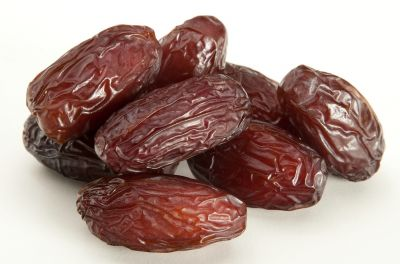 Ramadan: know importance of dates and benefits