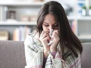 Try these home remedies to avoid seasonal flu