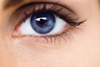 Take these precautions to avoid eye-related problem with changing season