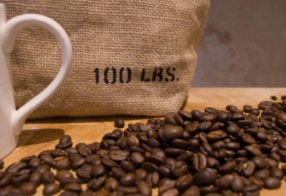 Know the  health benefits of Caffeine