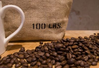 Know the  health benefits of Caffeine therapy