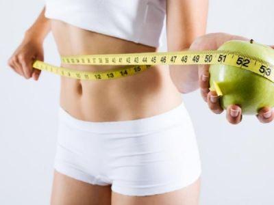 वजन को कम करने के लिए फॉलो करें ये डाइट चार्ट