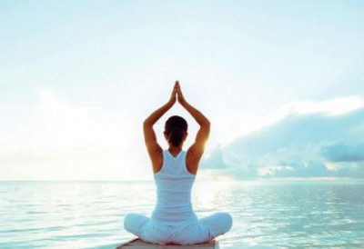 These Yoga-Asana will strengthen the immune system