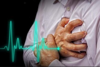 Ways to Reduce Risk of Heart Stroke, Avoid these things for a healthier heart