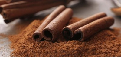 Know how cinnamon can help in treatment of corona