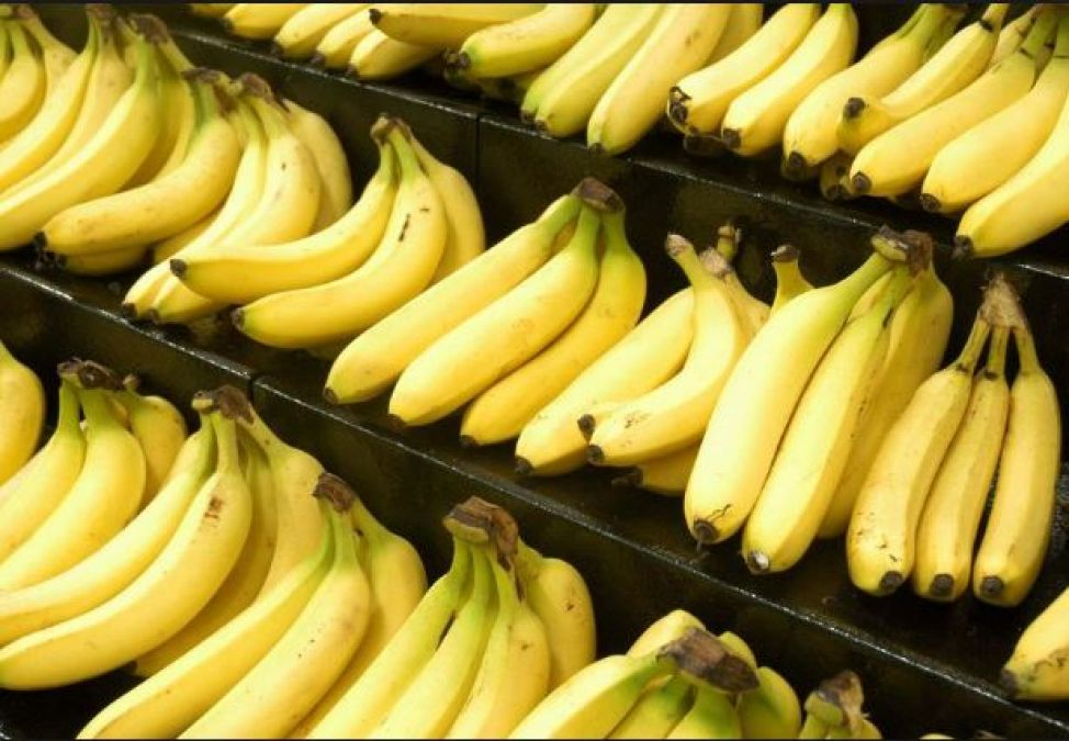 Unique Ways To Eat Banana For Weight Loss