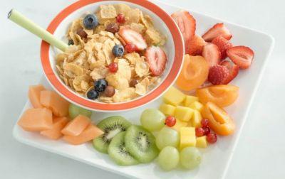 Regularly Skipping Breakfast May Increase Stroke and Heart Risks