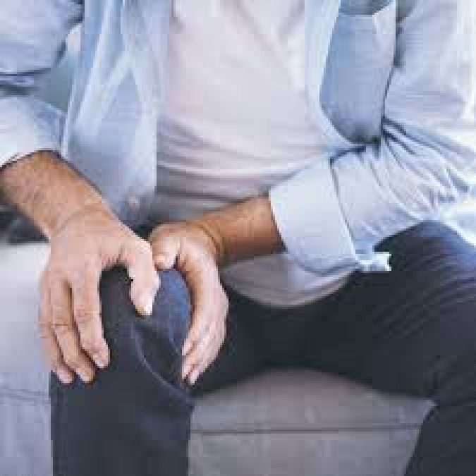 बढ़ती उम्र में जोड़ों के दर्द से राहत देंगे ये आसान उपाय