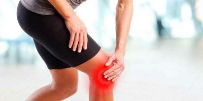 इन कारणों से हो सकता है युवाओं को घुटने में दर्द