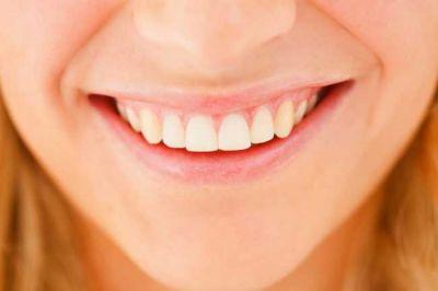 दांतों की सफाई है जरूरी अन्यथा हो सकती है ये 4 गंभीर बीमारियां