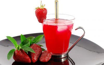 एक ड्रिंक जो रखेगा आपके ब्लड प्रेशर और शुगर को कण्ट्रोल