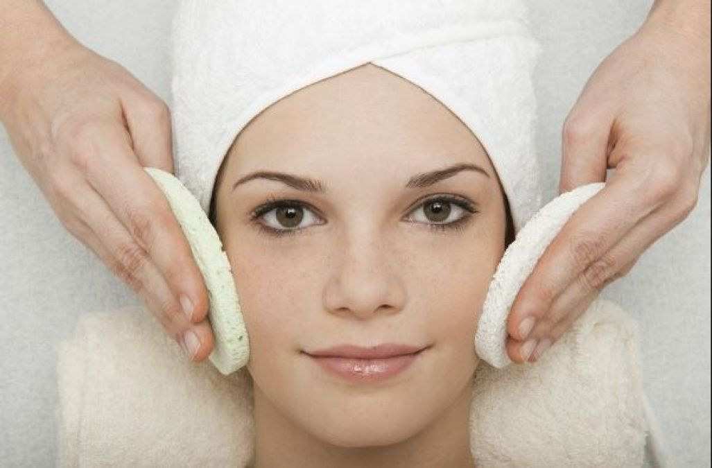 Top 10 beauty tips and tricks to enhance your natural glow