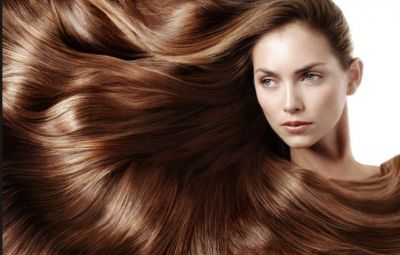 Magical Tips for Soft and Silky Hair, learn tips