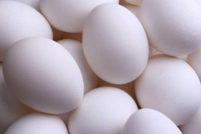 Eat 4 eggs a week to cure diabetes problem