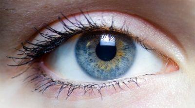 आंखों की रोशनी बढ़ा सकती है इस तरह की गई एक्सरसाइज