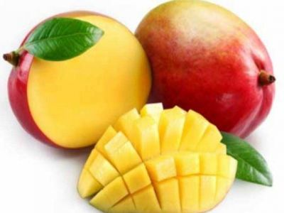 Mango intake can be dangerous in case of these health ailments