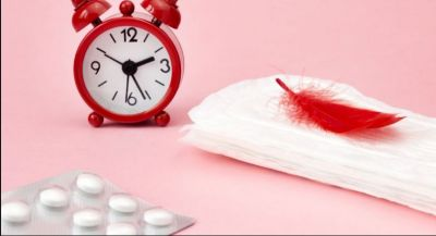 To avoid periods, if you use tablets then must know its side effects.