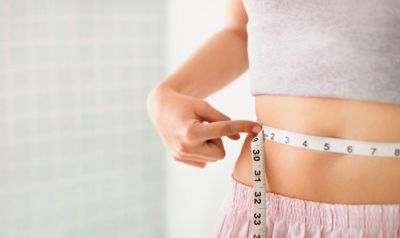 By this way, women can lose weight