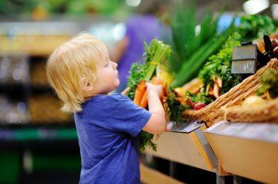 बच्चों के आहार में शामिल करें ये चीज़ें, मेमोरी होगी शार्प