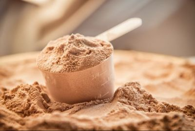 Protein powder is harmful to the face, know how