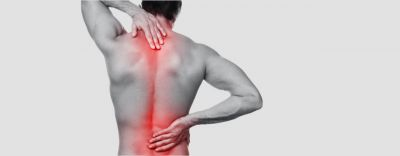 This way you can also get rid of the pain of the Sciatica
