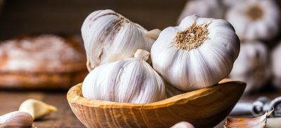 Eating garlic in this way will help to remove the problem of hypertension