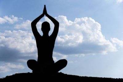 Yoga Day: These yogasanas relieves from mental illness