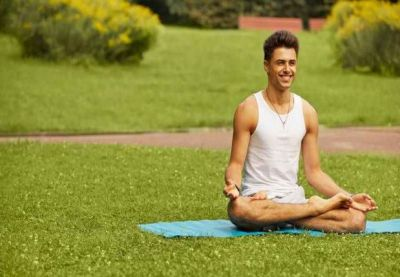 These thoughts come to mind while doing yoga; read on!