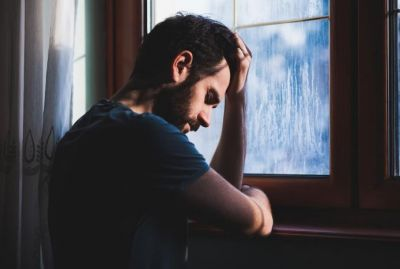 Depression Symptoms and Warning Signs