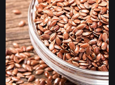 Flaxseeds beneficial for health, know more