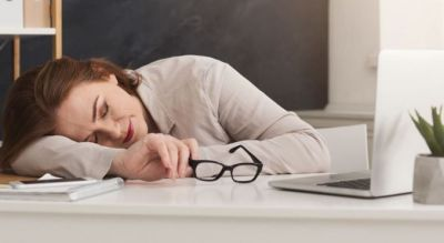 Learn about Fatigue and its remedies