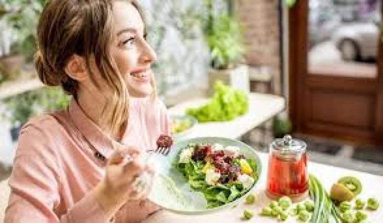 इन पोषक तत्वों को आहार में शामिल करके रह सकते है लम्बे समय तक स्वस्थ